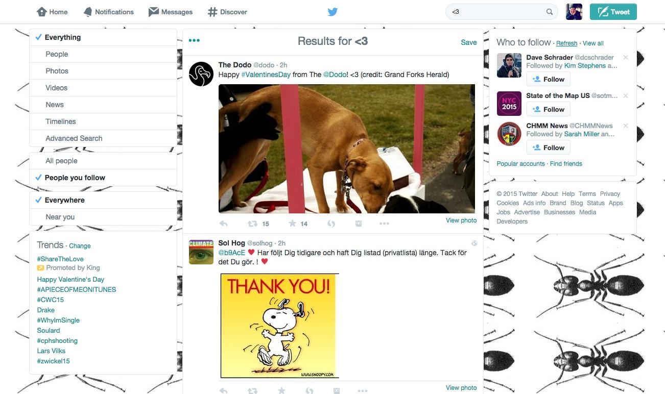microsoft argentina twitter